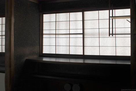 Daitokuji_tear0654