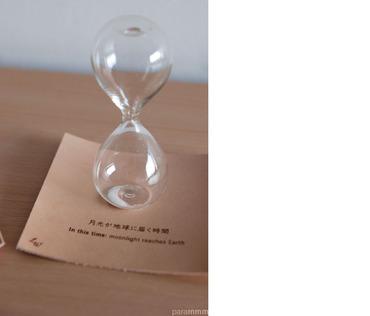 Hourglass04
