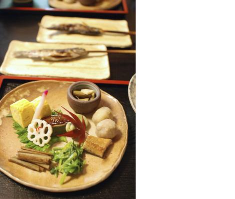 Miyamakimura0397