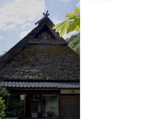 Miyamakitamura0429