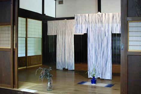 Miyamakitamura0433