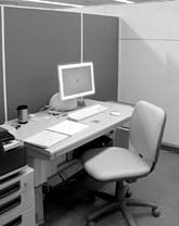 Office01_2