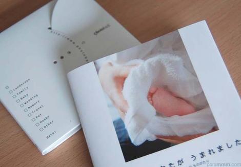 Photobook_1